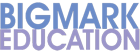 bigmark education